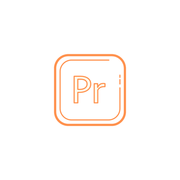 Adobe Premiere Pro Templates 600+ For Sale Download Easily