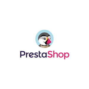 140 Premium Best PrestaShop Responsive Themes And Templates