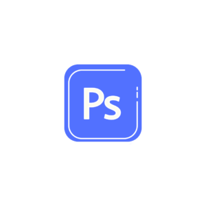 adobe photoshop photo Logo, Banner, Social templates and effects