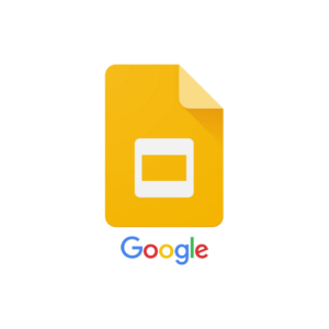 250+ Category Google Slides Presentation Templates