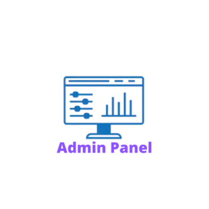 HTML Responsive Admin Panel Templates Premium Sale Now