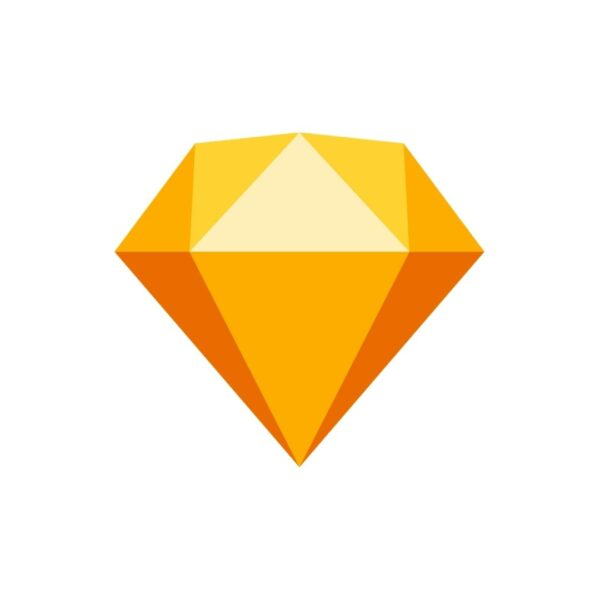 Sketch UI UX Design Templates For Website And Apps