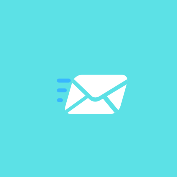 email database Mailing List