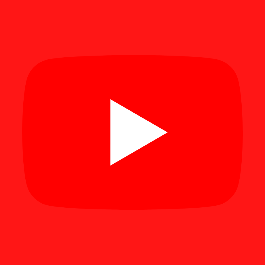 youtube like subscribe share views smm panel
